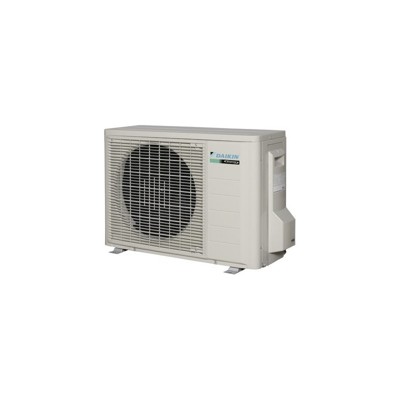 Daikin ftxs42k rxs42l s rie co perfomance for Climatiseur split mural