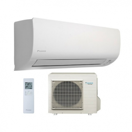 daikin ftxs71g rxs71f8 s rie co perfomance. Black Bedroom Furniture Sets. Home Design Ideas