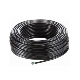 Cable RV-K 3 x 2,5mm² (Mt)