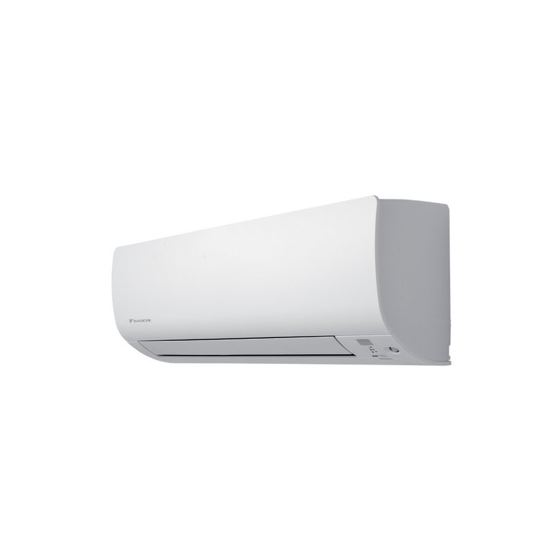 Daikin ftxs35k s rie co performance for Climatiseur mural inverter